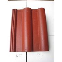 Distributor Genteng Beton Garuda Tipe 3 3