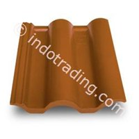 Genteng Beton Garuda Tipe 3 1