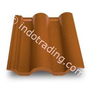 Genteng Beton Garuda Tipe 3