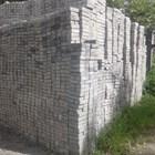 Pavingblock conblock  11