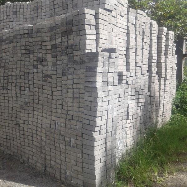 Pavingblock conblock