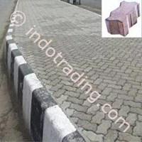 Pavingblock Type 5