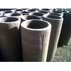 Bis Concrete - Drainage culverts  4