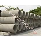 Bis Concrete - Drainage culverts  1