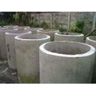 Bis Concrete - Drainage culverts  6