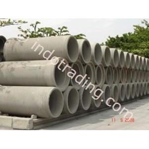 Bis Concrete - Drainage culverts