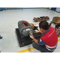Jasa Repair Pump