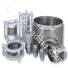 Ekspansion/Flexible Joint Metal 3
