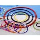 O Ring Seals 3