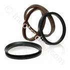 Seals V-Ring 3