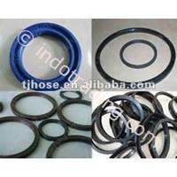 Seals V-Ring
