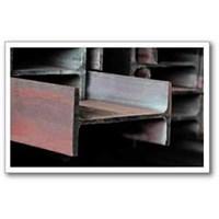Beli Distributor dan Supllayer Besi WF SNI dan Baja WF Import  4