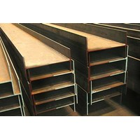 Jual Distributor dan Supllayer Besi WF SNI dan Baja WF Import  2