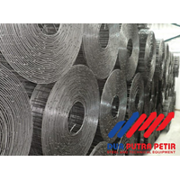 Sell Wire Mesh SNI size M6 M7 M8 M9 M10 M12 2