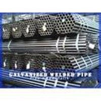 Jual Pipa Stainless 304 Seamless dan Welded