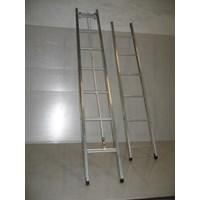 Jual Tangga Aluminium PLN KIMKO 2