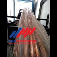 Distributor pipa tembaga Ac dan Freon Ac Surabaya