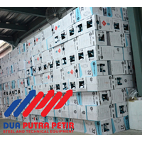 Dari Kompressor Ac insul tube sheet freon ac  2