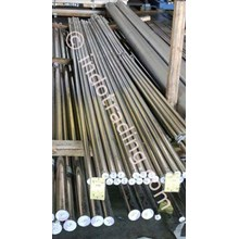 As Stainless Steel 304 316 St41 St60 st90 scm440