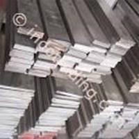 Plat Strip Besi dan Stainless