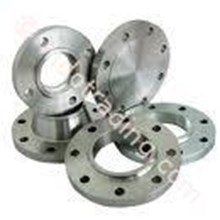 Flange Pipa fitting tsp G