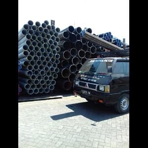 Dari Pipa Besi Hitam ASTM A 106 ( Carbon Steel Pipes) 1