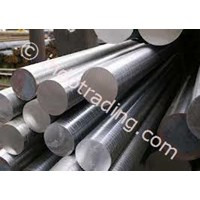 Jual AS Besi Stainless ST70 ST90