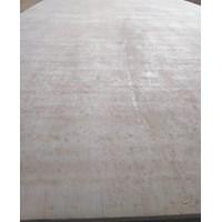 Triplek / Kayu Lapis / Ppan / Plywood 8Mm Albasia 1