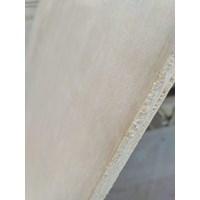Triplek / Kayu Lapis / Papan / Plywood 8Mm Meranti 1