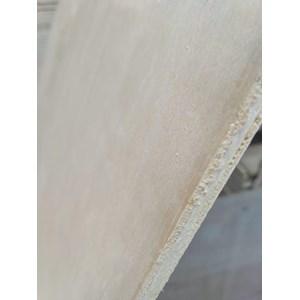 Triplek / Kayu Lapis / Papan / Plywood 8Mm Meranti
