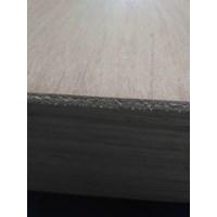 Triplek / Kayu Lapis / Papan / Plywood 9Mm Palem 1