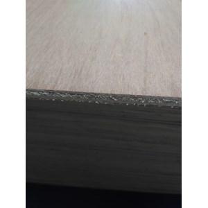 Triplek / Kayu Lapis / Papan / Plywood 9Mm Palem
