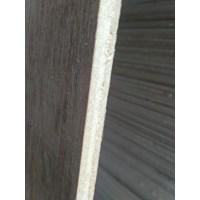 Jual Triplek / Kayu Lapis /Papan / Plywood 9Mm Meranti 2