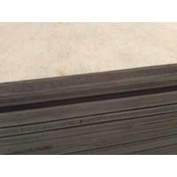 Triplek / Kayu Lapis / Papan / Plywood 12Mm Meranti 1