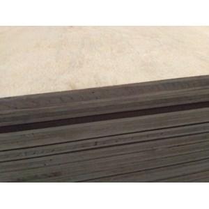 Triplek / Kayu Lapis / Papan / Plywood 12Mm Meranti
