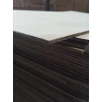 Triplek / Kayu Lapis / Papan / Plywood 4Mm 3X7 1
