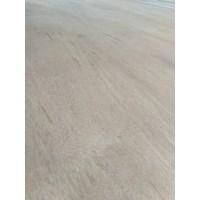 Jual Triplek / Kayu Lapis / Papan / Plywood 15Mm Palem 2