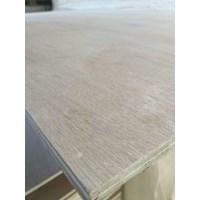 Triplek / Kayu Lapis / Papan / Plywood 15Mm Palem 1