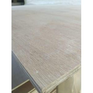 Triplek / Kayu Lapis / Papan / Plywood 15Mm Palem