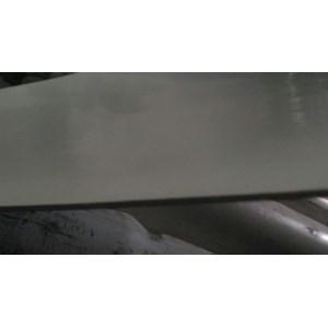 Triplek / Kayu Lapis / Papan Lapis/ Melamin Dop Kunci/ Melamine Board/ Melamine Key Hubcap