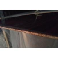 Triplek / Kayu Lapis / Polyprint Tua / Polyprint Board / Plywood 1