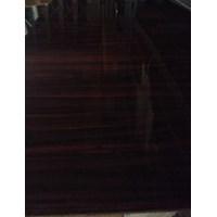 Jual Triplek / Kayu Lapis / Polyprint Tua / Polyprint Board / Plywood 2