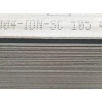 Asbes / Asbes Gel 150 Cm / Asbes Atap / Asbes Gelombang 1