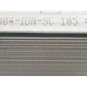 Asbes / Asbes Gel / Asbes Gelombang 180Cm