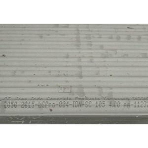 Asbes / Asbes Gel 270 Cm/ Asbes Gelombang