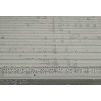 Asbes / Asbes Gel 300 Cm / Asbes Atap Gelombang