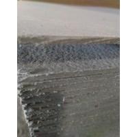 Plafon / Silica Board / Papan Silica / Papan 1