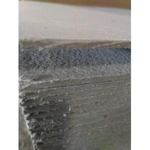 Plafon / Silica Board / Papan Silica / Papan