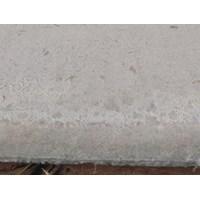Asbes / Asbes Plat 1X1/2X2.7Mm/ Papan 1