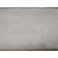Asbes / Asbes Plat 1X1/2X2.7Mm/ Papan
